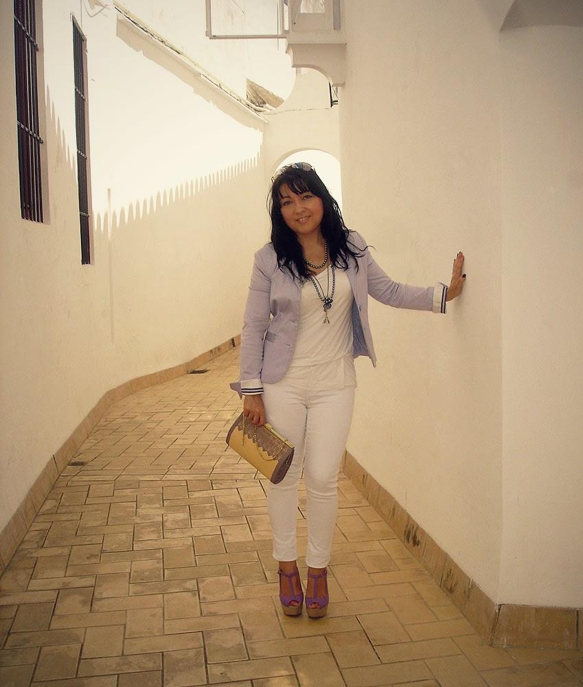 Fashion+Blogger+Spain