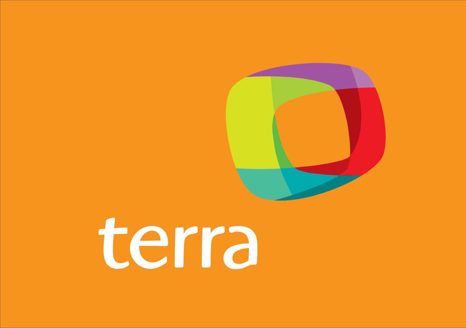 Portal TERRA