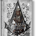 Assassins Creed 3 (ENG/RUS) Repack By R.G Mechanics