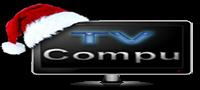TV Compu - Televisión en VIVO