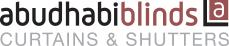 abudhabiblinds