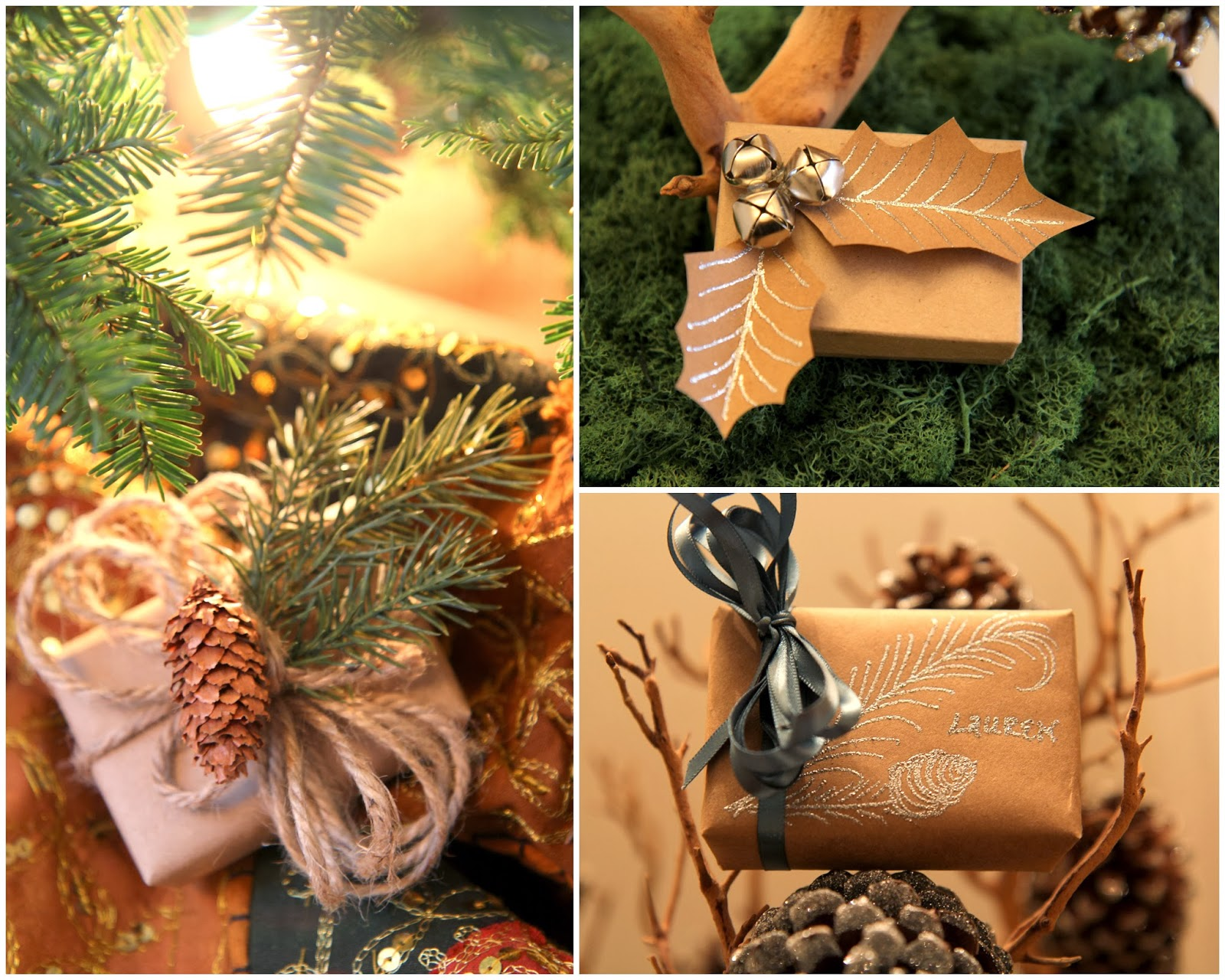 Natural-Glam-Gift-Wrapping
