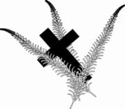 Znalezione obrazy dla zapytania pogrzeb symbol