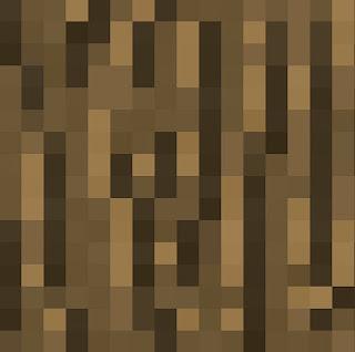 minecraft modding how to make a tileentity