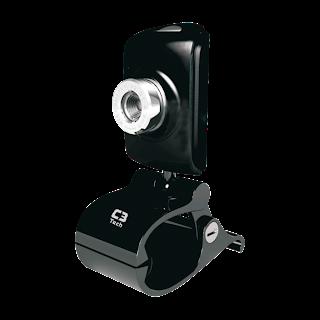 Drivers Webcam C3 tech modelo 210