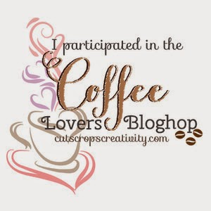 http://cutscropscreativity.com/2014/09/coffee-lovers-bloghop-2/