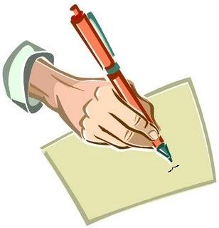 Contoh Kata Pengantar Skripsi dan Makalah Baik dan Benar Terbaru
