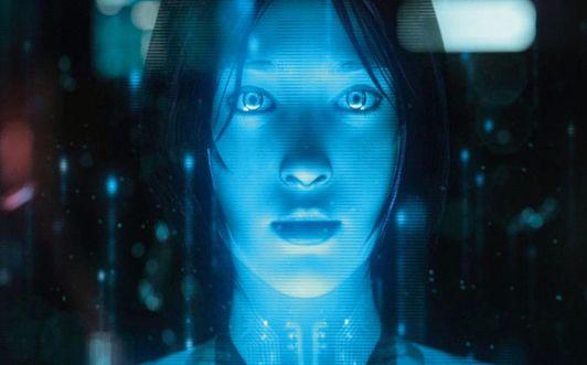 قدمت شركة مايكروسوفت، المتخصصة في صناعة البرمجيات والإلكترونيات، إطلاق المساعد الشخصي الذكي تحت عنوان منصة جوجل للاندريد و سمي هذا التطبيق باسم كورتانا - Cortana