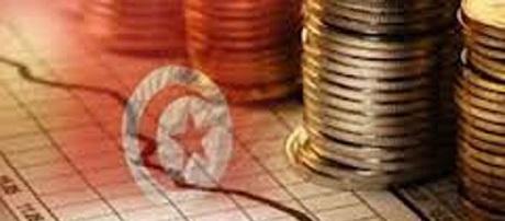 Forum économique : soutien des Tunisiens à l'étranger au plan de développement 2016-2020