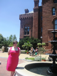Me - July 2010