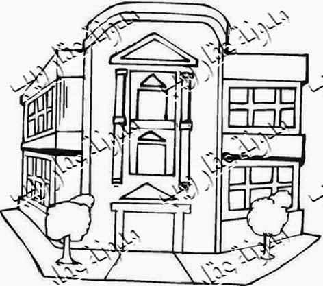 شقة للبيع تشطيب هاي لوكس فى بورسعيد الصالة سقف معلق والمطبخ جديد الوميتال كلها سيراميك ماعدا غرفة النوم بومبيه داخل بها الغاز الطبيعى خالص ومن المالك-شقة للبيع فى بورسعيد تشطيب الشقة هاى لوكس فاخرة بسعر مغرى-شقق للبيع فى بورسعيد-شقق للبيع فى بورسعيد 2015-شقق للبيع-شقق للبيع 2015