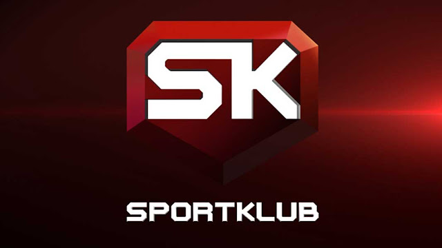 Gledajte SportKlub 1, 2, 3 uživo preko interneta