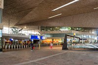 12-Rotterdam-Central-Station-by-MVSA-Architects