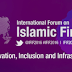 IFIF 2016 to Address Regulatory Challenges to Accelerate Development of Islamic Finance in Africa
