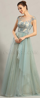 http://www.edressit.com/edressit-cap-sleeves-embroidery-prom-dress-formal-dress-00153305-_p4066.html