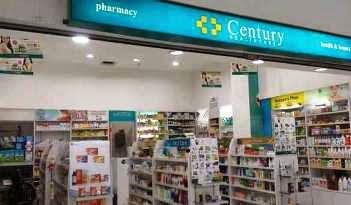 Lowongan Kerja Century HealthCare