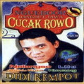 Didi Kempot – Cucak Rowo