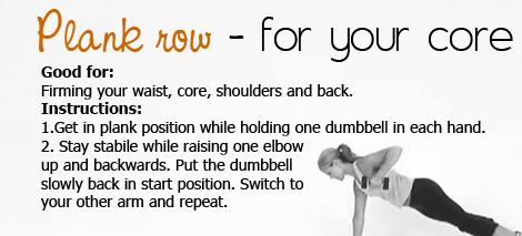 Yoga for fat burner photo 7