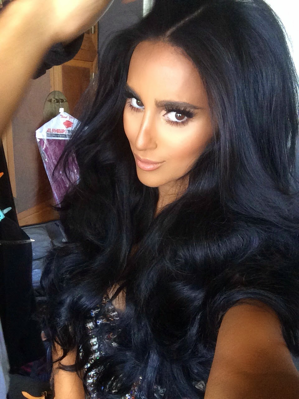 Lilly hair extensions images hair extension hair highlights ideas extensions lilly images reverse search filename lilly ghalichi hairg pmusecretfo images pmusecretfo Choice Image
