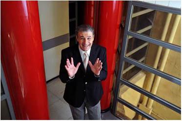 Victor Hugo Morales 2009