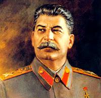 http://2.bp.blogspot.com/-Wa_ypVb654Q/UXHRUEX5iPI/AAAAAAAAFxM/0BlGWsPb5us/s200/Joseph+Stalin+-+Great+Patriotic+War+-+Russian+Revolution+-+Soviet+Union+-+Third+Reich+-+Stalin+Hitler+-+Peter+Crawford.jpg