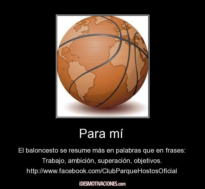 amor no fotos de frases de basquetbol imagenes de basquet de amor ...