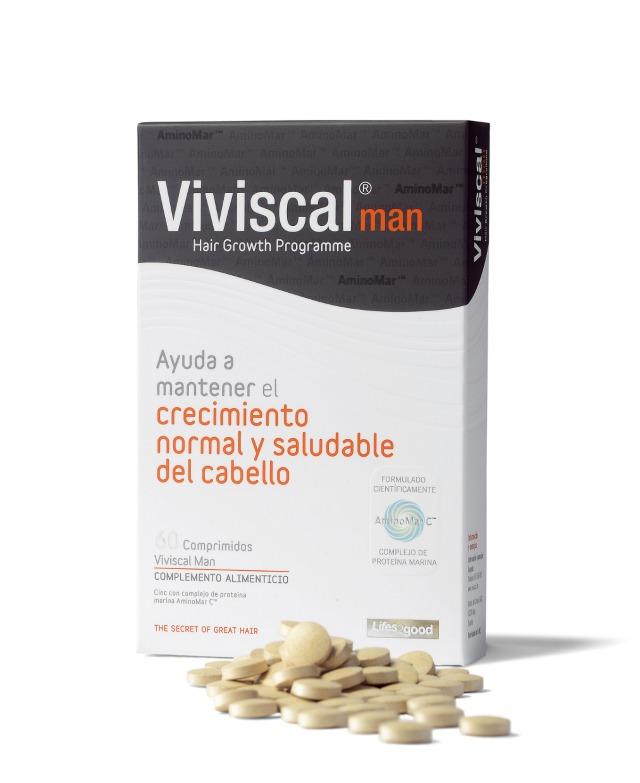 Solución_debilitamiento_o_pérdida_de_cabello_en_hombres_viviscal_man_01