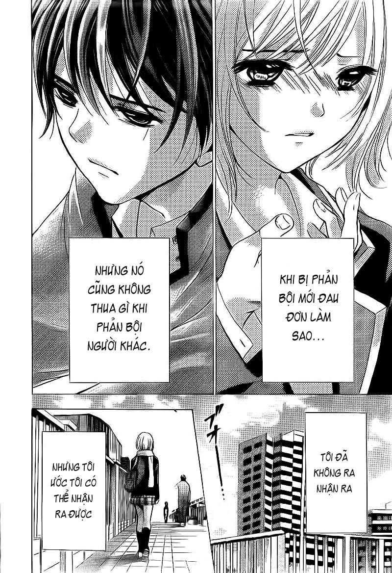 Rec-Kimi ga Naita Hi chap 2 - Trang 29