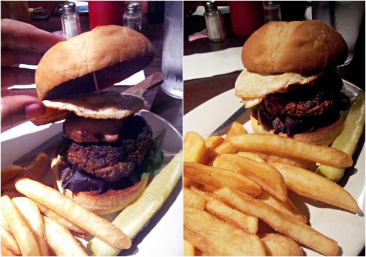 steaknpotatoeskindagurl restaurant review gordo s in norwood