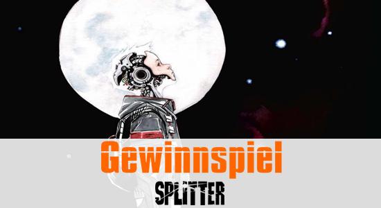 http://2.bp.blogspot.com/-WadyZhucXek/VpIirahKXHI/AAAAAAAACo4/DuOhirQrgj0/s1600/Descender-Gwinnspiel.jpg