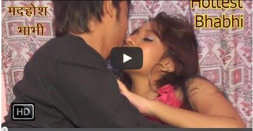 sexy video hindi film sexy VIDOS- nye