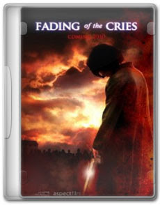 Fading of the Cries   DVDRip   AVI e RMVB Legendado