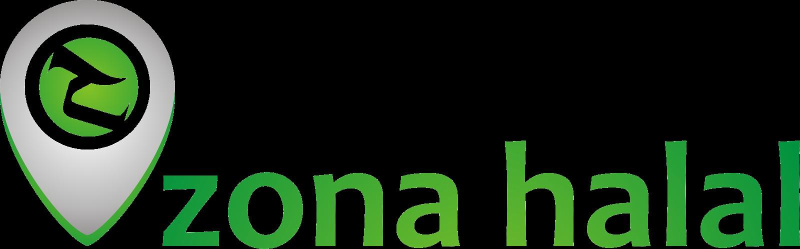 Zona Halal