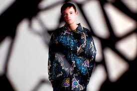 "New song called ""Very First Breath"" from Hudson Mohawke"