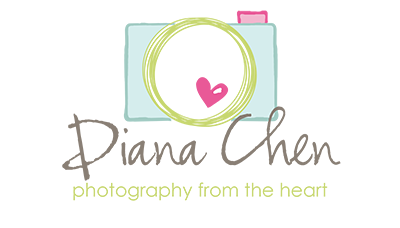 Photography From the Heart