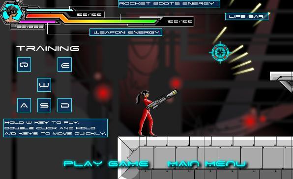 siyborg selin savaşçı siyborg selin oyunu oyna