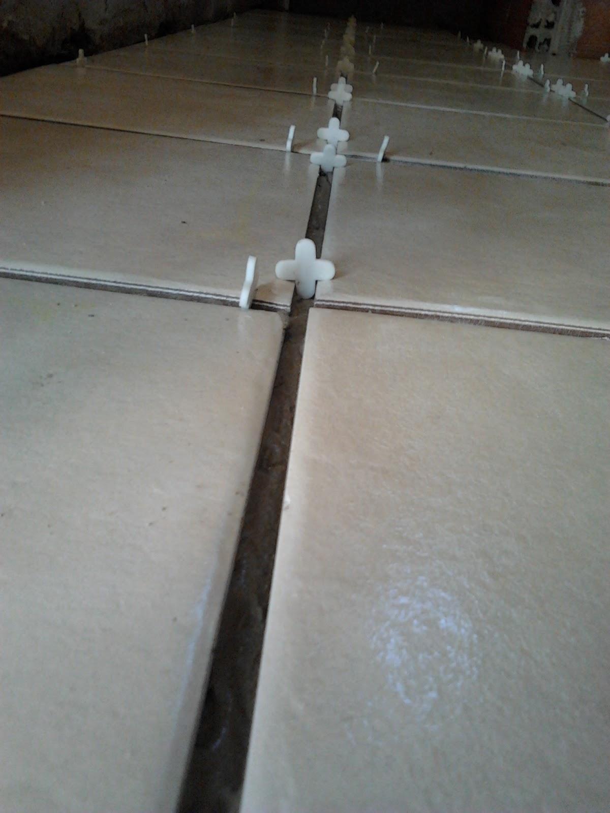 Jose el ingeniero ceramicos - Que hay que pagar cuando vendes un piso ...
