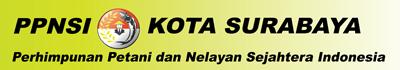 PPNSI Surabaya