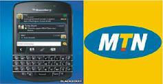 Latest-freebrowsing-cheat-on-mtn-glo-etisalat-airtel-nigeria-september-2015