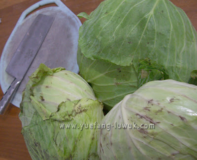cabbages_ready_to_chop