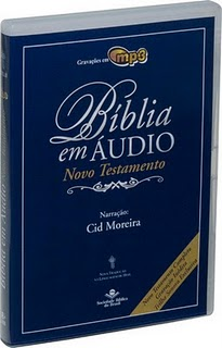 ebooks Download   Bíblia   Novo Testamento