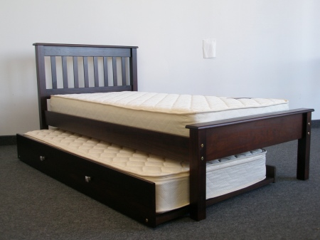 Trundle Beds For Adults The Smart Investments For Home Furniture Home Design Ideas