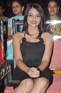 Nikitha-Narayan-at-Second-Hand-Movie-Audio-Launch