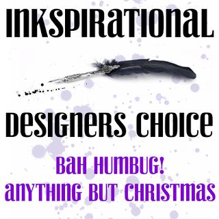 http://inkspirationalchallenges.blogspot.com/2015/12/challenge-98-bah-humbug.htm