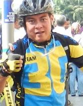 Zul - Team Rider
