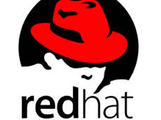 Redhat job openings in pune 2015