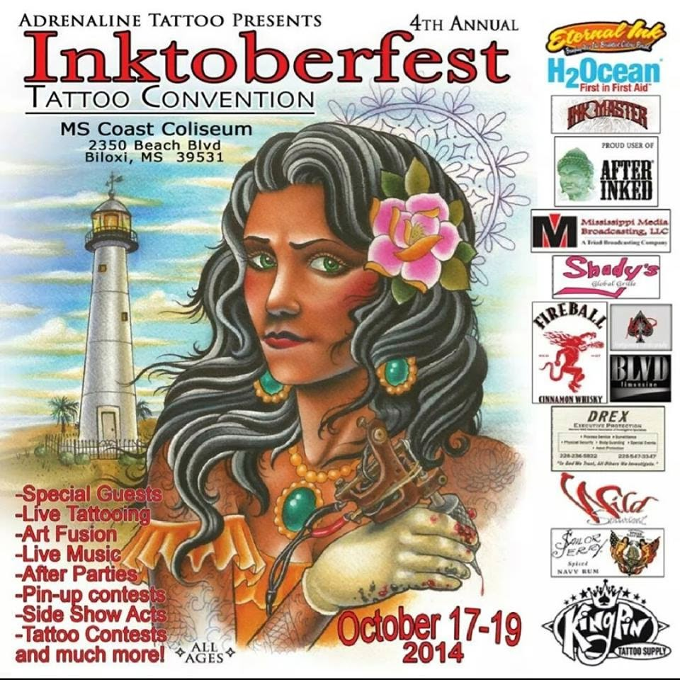 https://www.facebook.com/inktoberfest