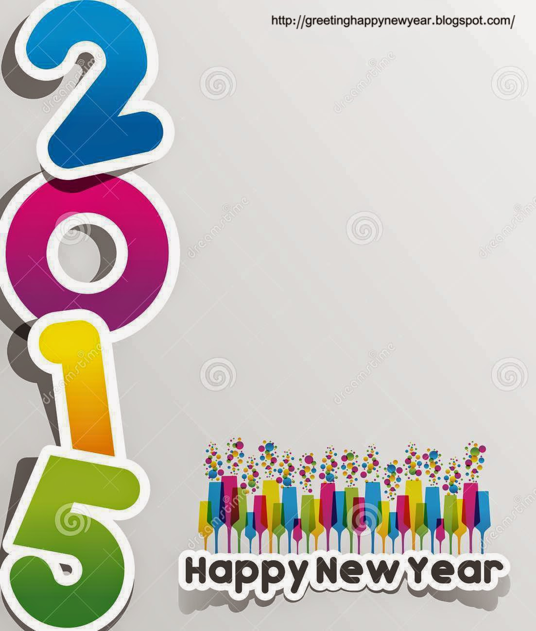 Top Class New Year 2015 Photos