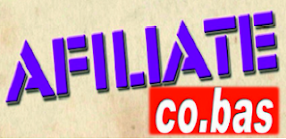 AFILIATE