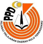 PPDHT